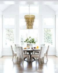 round espresso dining table gold metal tiered chandelier with round espresso dining table 60 round espresso dining table