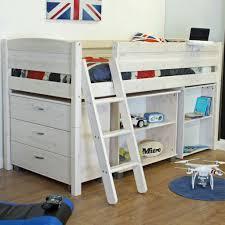 kids room kids bedroom neat long desk. Kids Room Bedroom Neat Long Desk. Modren Desk Contemporary