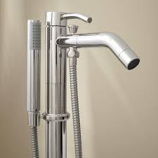 shower diverter stuck moen shower handle removal bathtub spout replacement
