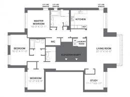 3 Bedroom Apartments In Manhattan New Design Inspiration