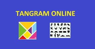 tangran intereactivo bilaketarekin bat datozen irudiak