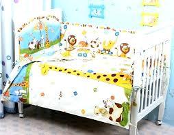 fox baby bedding fox baby bedding fox racing nursery bedding fox baby bedding fox baby bedding
