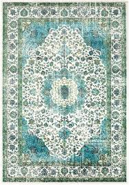 green area rugs 8x10 blue green area rugs pretty rug love those blue green blue green green area rugs 8x10