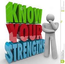 skills and abilities on a resume knowledge skills and abilities skills or abilities are to give him a competitive advantage in a job