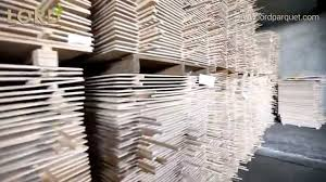 lord parquet engineered wood flooring manufacturing tour you