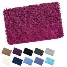 non skid rug backing amazing non skid rug backing for gy bathroom shower bath mat rug