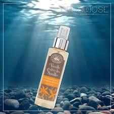 Antilles Body Spray By <b>La Maison de</b> la <b>Vanille</b>, Now