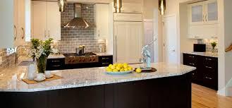 Kitchen Design Minneapolis