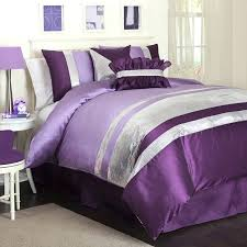 purple king size sheets good purple sets set comforters king size sheets twin with matching curtains bed purple king size fitted sheet purple king size