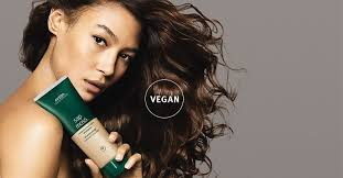 Aveda: Natural <b>Hair</b> Products, Shampoos, Conditioners & <b>Salons</b>