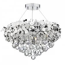 double insulated lighting safe with no earth cable modern ceiling light