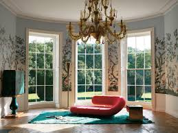 Interior Design Living Room Classic Living Room Personable Interesting Picture Sweet Living Room