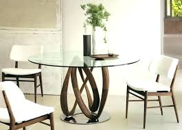 full size of round glass kitchen table for tops and chairs dining set 4 top