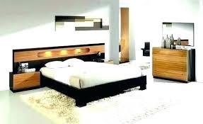 single bed headboard designs wooden bed headboards headboard designs wood images of headboards designs headboard designs single bed headboard
