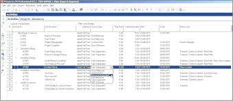 Microsoft Office 2010 Calendar Templates Weekly Calendar Template Microsoft Excel Templates 2010 Us