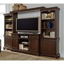 Ashley Furniture Porter 115
