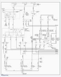 Engine wiring dodge ram pin trailer diagram diagrams striking