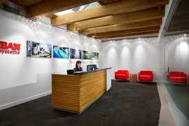 office design firm. httpofficesnapshotscom20121121urbansystemsofficedesign office design firm e