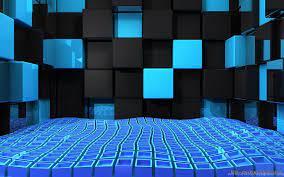 3d Desktop Backgrounds For Windows 10