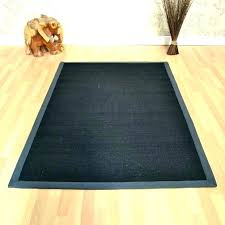 square outdoor rugs faux sisal rug indoor outdoor sisal rugs new outdoor sisal rugs with borders