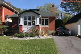 2 bedroom homes for rent ottawa. \ 2 bedroom homes for rent ottawa r