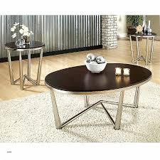 unique coffee tables furniture. Furniture:Winning Dark Cherry Coffee Table End Tables Unique Wood Hd Wallpaper Zerathe And Glass Furniture F