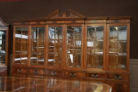 china cabinet hutch. This Extra Large China Cabinet Has Beautiful Beveled Glass Windows Which Will Really Show Off Hutch
