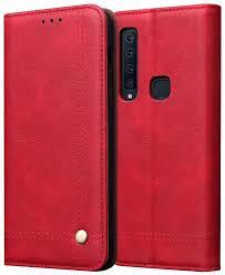 A9 Card Samsung Galaxy A9 Card Holder Case