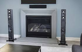 definitive technology tower speakers. mythos st-l supertower definitive technology tower speakers