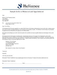 Appointment Letters Letter Format For Request For Appointment New Sample Agent 23