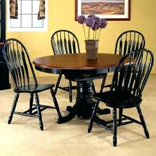 36 inch dining table dining room table width what is the width of a table medium size of inch round dining room table 36 square dining tables