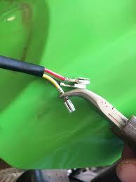 new us spec tt edge tail light bracket installed pics dr z  photo jan 28 2 40 41 pm jpg the wiring schematic