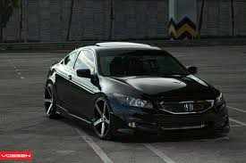 honda accord coupe jdm. this is the car i want next 09 accord coupe 6speed love it honda jdm