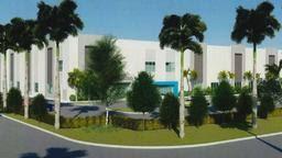 boca dunes country club - News Break Palm Beach, FL
