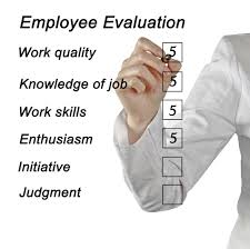 how to implement the employee assessment testing into the hiring how to implement the employee assessment testing into the hiring process
