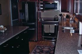 Estimate For Kitchen Remodel Kitchen Remodeling Or Repairs