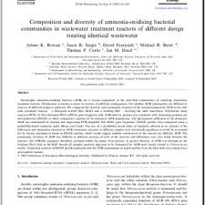 2 Example Of Scientific Article In Pdf Format Download