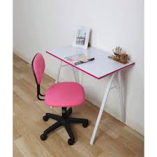 Disassemble office chair Hack Small Pink Desk Chair Sato Small Pink Desk Chair Thedeskdoctors Hg Disassemble Pink Desk