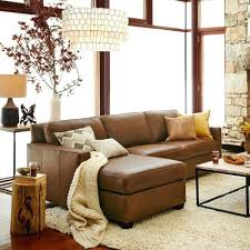 flexsteel living room leather sectional 1373 sect. flexsteel dealer suffolk leather sectional 1741 sect 126 70. 20 best robin sectionals images on living room 1373
