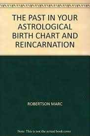 Reincarnation Chart The Past In Your Astrological Birth Chart And Reincarnation