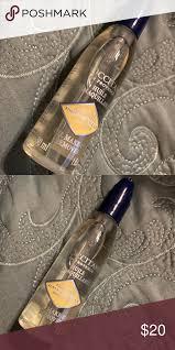 l occitane oil makeup remover 30 ml l occitane makeup