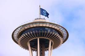 Kraken: a mock Seattle expansion draft ...