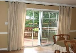 sliding door covering ideas sliding door blind ideas curtains sliding door curtains ideas beautiful patio sliding