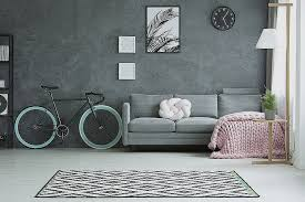 can outdoor rugs get wet for home decorating ideas luxury how to wash throw rugs for