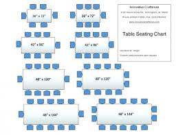 medium size of 6 seater dining table sizes circular size in cm decoration room for 8