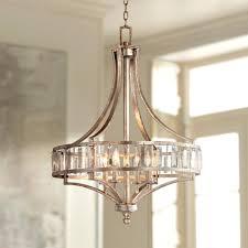 schonbek lamp crystal chandelier and replacement chandelier crystals also lighting schonbek lampadari