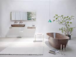 Bagno Giapponese Moderno : Vasca da bagno design vasche foto mag come