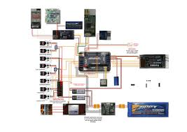 arducopter quadcopter wiring diagram wiring diagram libraries arducopter quadcopter wiring diagram