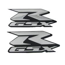 <b>KODASKIN Motorcycle</b> Stickers <b>Raise 3D</b> Emblem Carbon Decals ...