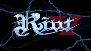 """RIOT V """"<b>Ride</b> Hard <b>Live Free</b>"""" (Official Lyric Video) - YouTube"""